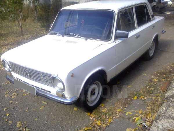 Лада 2101, 1984 год, 30 000 руб.