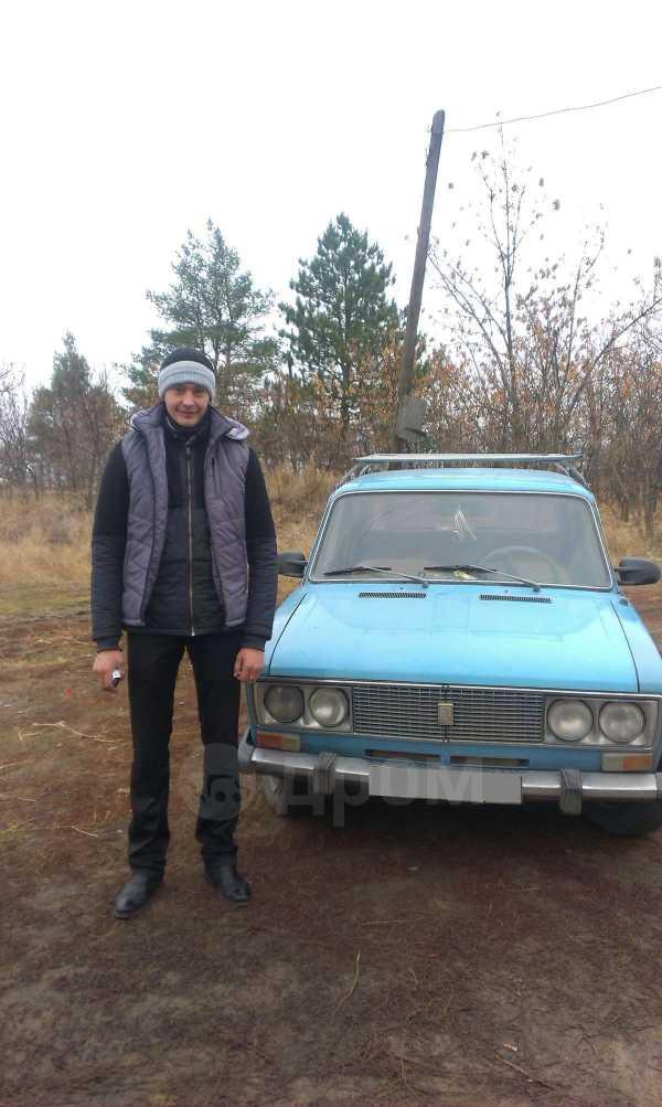 Лада 2106, 1974 год, 20 000 руб.