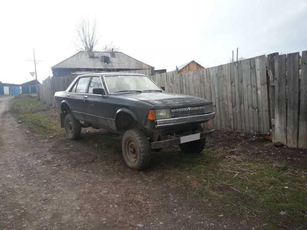 УАЗ 469, 1981 год, 30 000 руб.