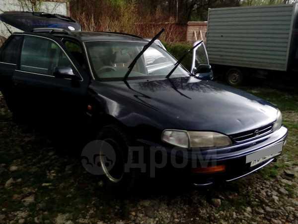 Toyota Scepter, 1995 год, 120 000 руб.