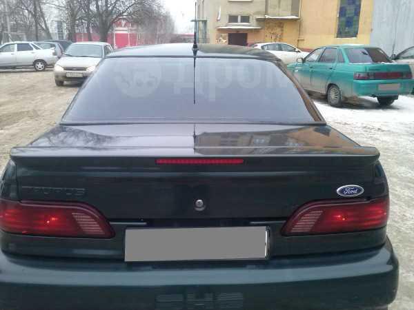 Ford Taurus, 1994 год, 140 000 руб.