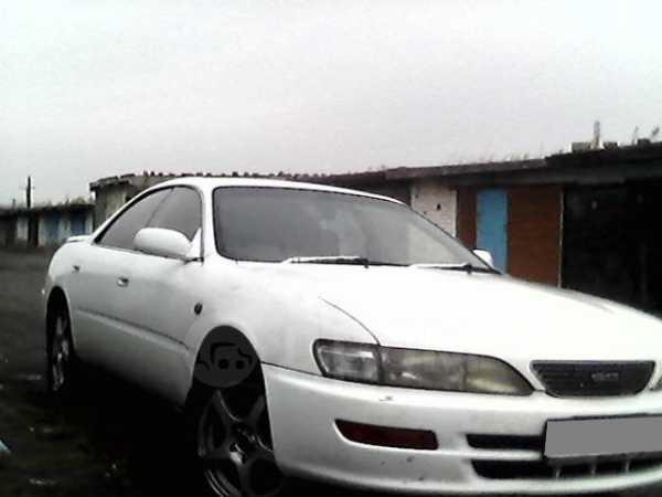 Toyota Carina ED, 1995 год, 148 000 руб.