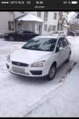 Ford Focus, 2007 год, 314 999 руб.