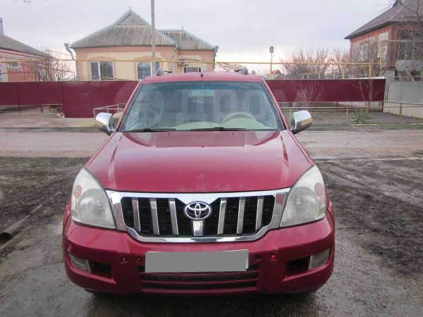 Great Wall Hover, 2006 год, 285 000 руб.
