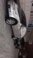 Volkswagen Phaeton, 2005 год, 630 000 руб.