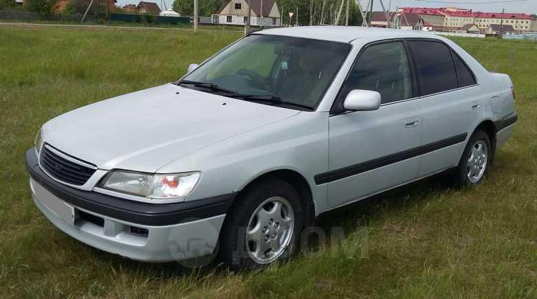 Toyota Corona Premio, 1996 год, 120 000 руб.