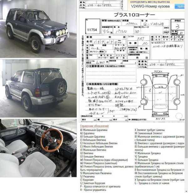 Mitsubishi Pajero, 1993 год, 340 000 руб.