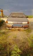 Isuzu Gemini, 1990 год, 70 000 руб.