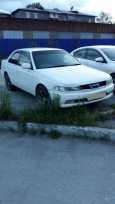 Toyota Carina, 2000 год, 650 000 руб.