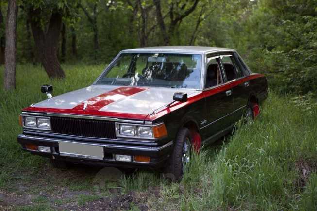 Nissan Cedric, 1983 год, 150 000 руб.