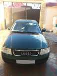 Audi A6, 1997 год, 238 000 руб.