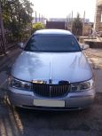 Lincoln Town Car, 2000 год, 420 000 руб.