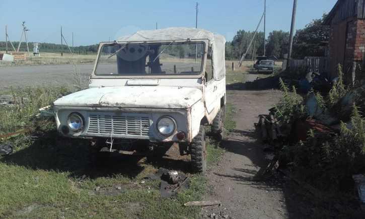 ЛуАЗ ЛуАЗ, 1975 год, 16 000 руб.
