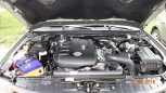 Nissan Pathfinder, 2013 год, 1 750 000 руб.