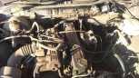 Toyota Crown, 1990 год, 30 000 руб.