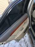 Toyota Progres, 2002 год, 410 000 руб.