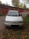 Лада 2112, 2004 год, 70 000 руб.