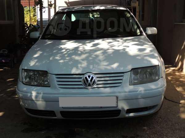 Volkswagen Jetta, 1999 год, 250 000 руб.