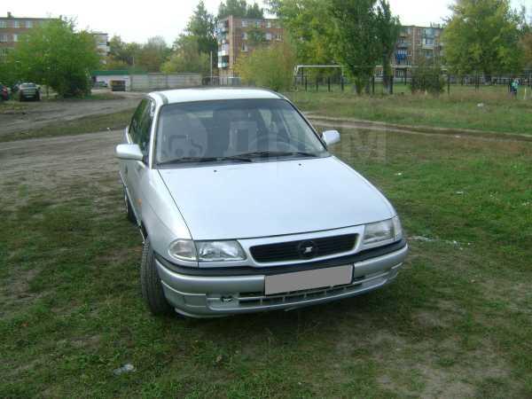 Opel Astra, 1997 год, 130 000 руб.