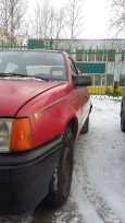 Opel Kadett, 1986 год, 25 000 руб.