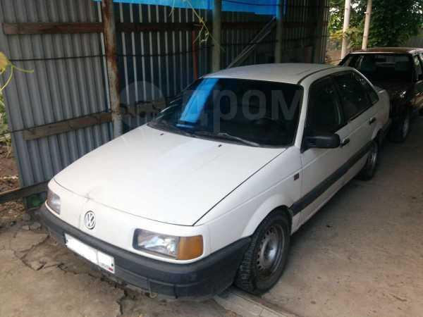 Volkswagen Passat, 1989 год, 30 000 руб.