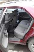 Mazda 626, 1992 год, 120 000 руб.