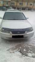 Toyota Camry Gracia, 1997 год, 215 000 руб.