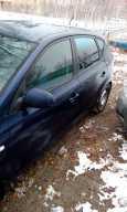 Hyundai i30, 2009 год, 290 000 руб.
