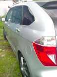 Honda FR-V, 2005 год, 410 000 руб.
