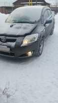 Toyota Auris, 2008 год, 220 000 руб.