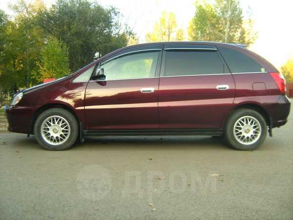 Toyota Nadia, 2000 год, 385 000 руб.