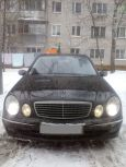Mercedes-Benz E-Class, 2006 год, 655 000 руб.