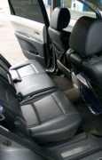 Subaru B9 Tribeca, 2008 год, 730 000 руб.