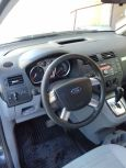 Ford C-MAX, 2007 год, 325 000 руб.