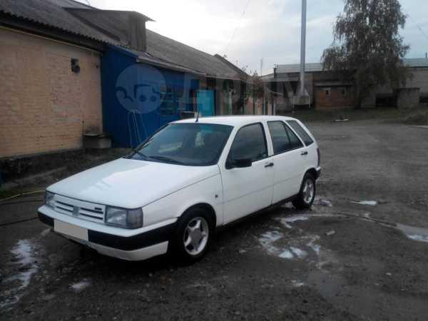 Fiat Tipo, 1990 год, 45 000 руб.