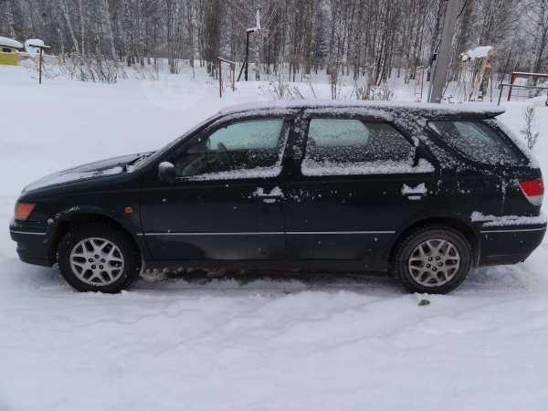 Toyota Vista Ardeo, 1999 год, 230 000 руб.