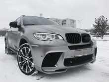 Барнаул X6 2013