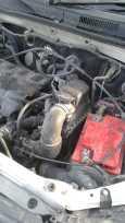Toyota Probox, 2002 год, 225 000 руб.