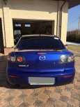 Mazda Mazda3, 2006 год, 375 000 руб.