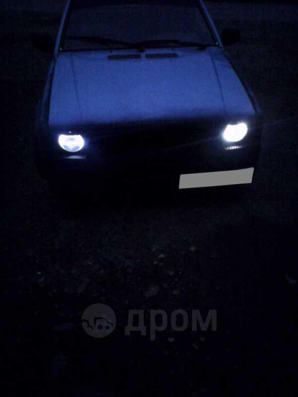 Ford Escort, 1984 год, 15 000 руб.