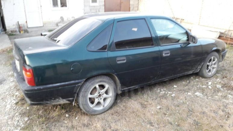 Opel Vectra, 1994 год, 70 000 руб.