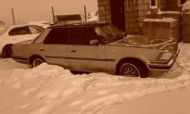 Иркутск Crown 1985
