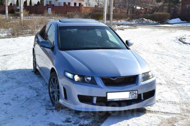 Honda Accord, 2006 год, 515 000 руб.