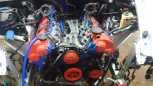 Porsche Cayenne, 2004 год, 500 000 руб.