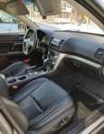Subaru Outback, 2007 год, 765 000 руб.