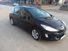 Черноморское 308 2008