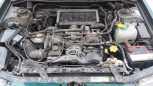 Subaru Forester, 1997 год, 315 000 руб.