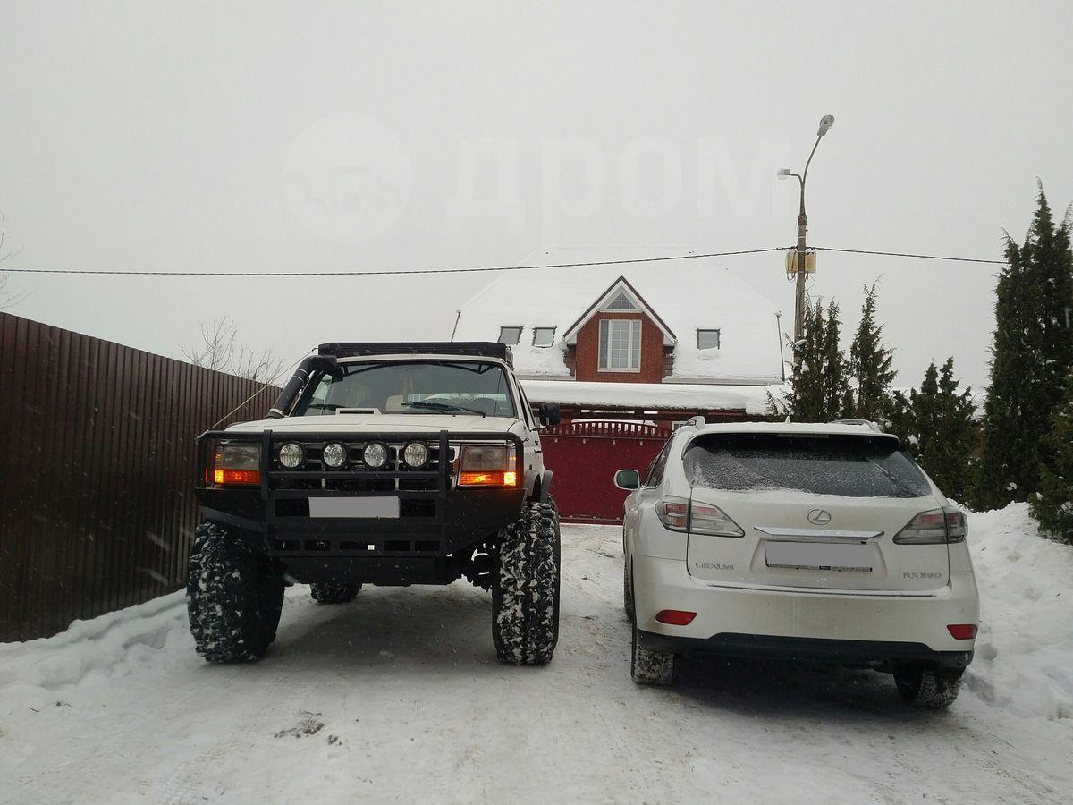 Цена ford mondeo запчасти