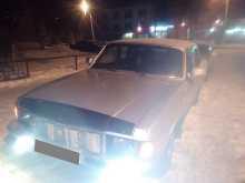 ГАЗ 3102 Волга, 2005 г., Омск