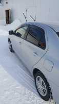 Toyota Belta, 2007 год, 470 000 руб.